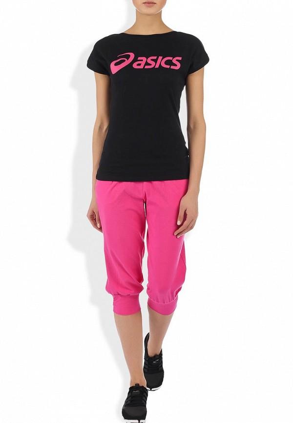 Женские спортивные брюки Asics (Асикс) 109875: изображение 4