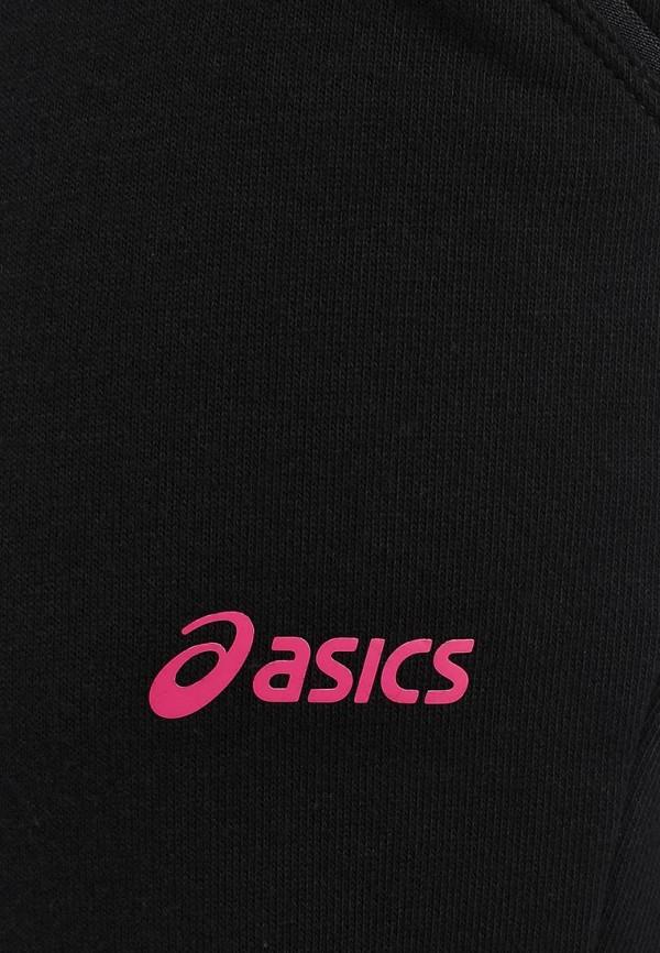 Женские спортивные брюки Asics (Асикс) 109877: изображение 5
