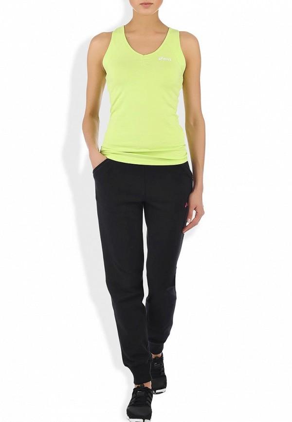 Женские спортивные брюки Asics (Асикс) 109877: изображение 7