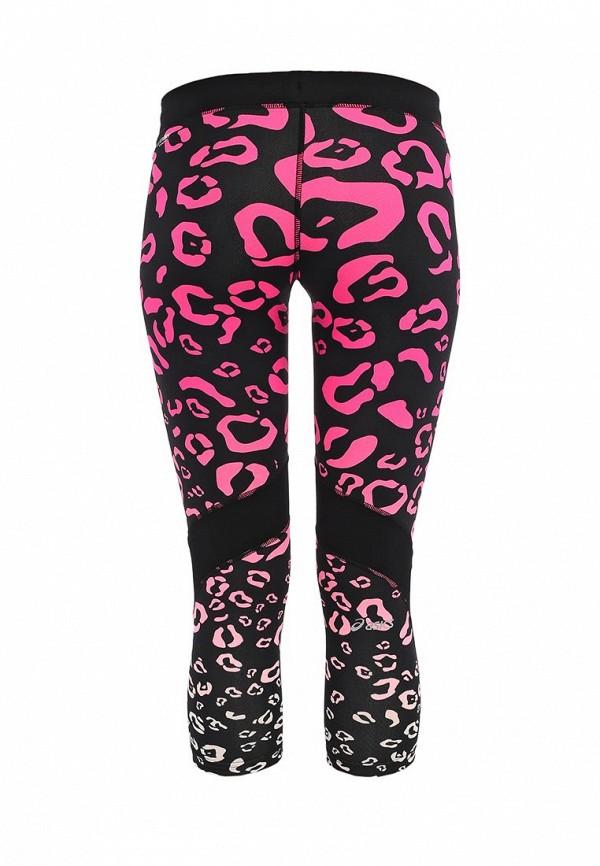 Женские спортивные шорты Asics (Асикс) 110886: изображение 2