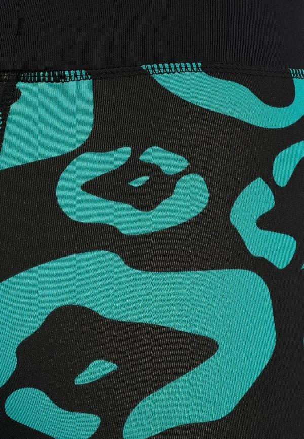 Женские спортивные шорты Asics (Асикс) 110886: изображение 3