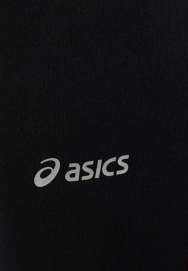 Женские спортивные шорты Asics (Асикс) 109876: изображение 3