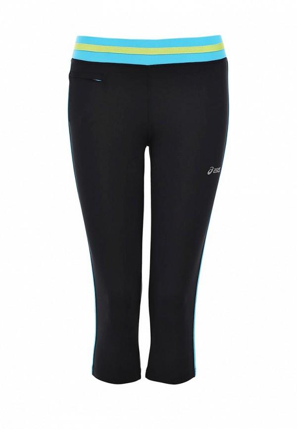 Женские спортивные шорты Asics (Асикс) 109876: изображение 5