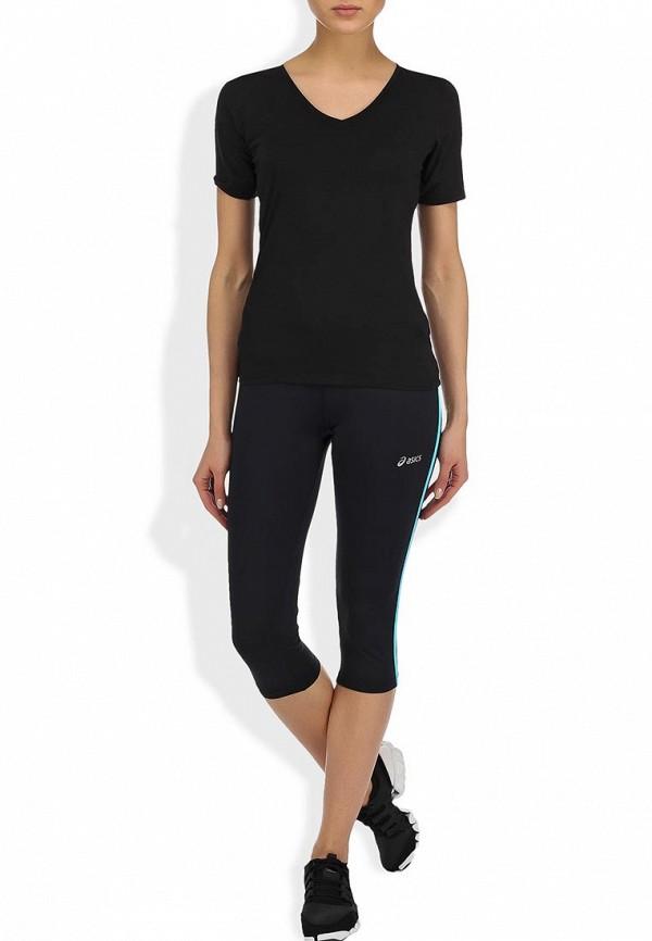 Женские спортивные шорты Asics (Асикс) 109876: изображение 8