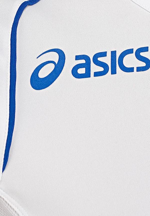 Спортивная футболка Asics (Асикс) T603Z1: изображение 3