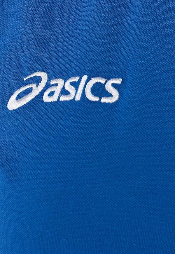 Женские поло Asics (Асикс) T731Z8: изображение 6