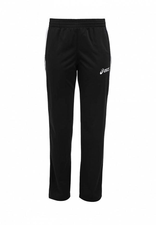 Женские спортивные брюки Asics (Асикс) T795Z5: изображение 2