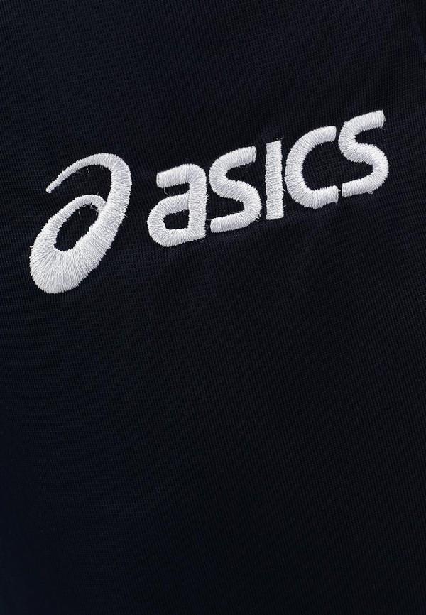 Женские спортивные брюки Asics (Асикс) T795Z5: изображение 5