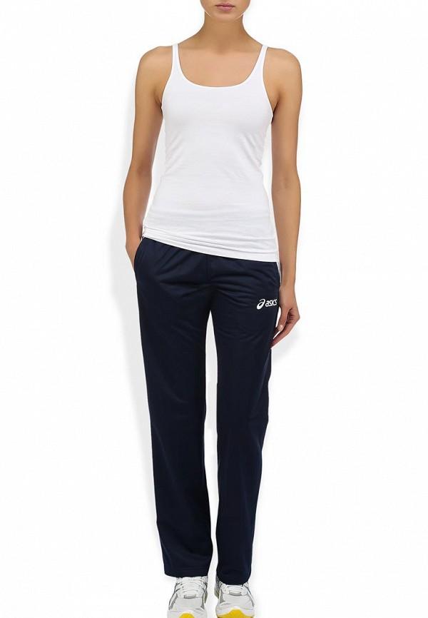 Женские спортивные брюки Asics (Асикс) T795Z5: изображение 7