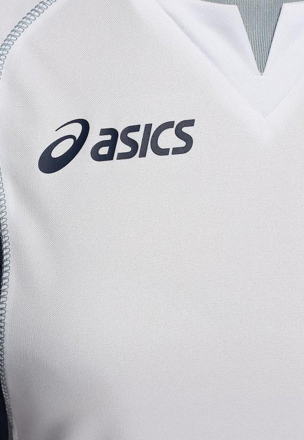 Спортивный костюм Asics (Асикс) T211Z1: изображение 8