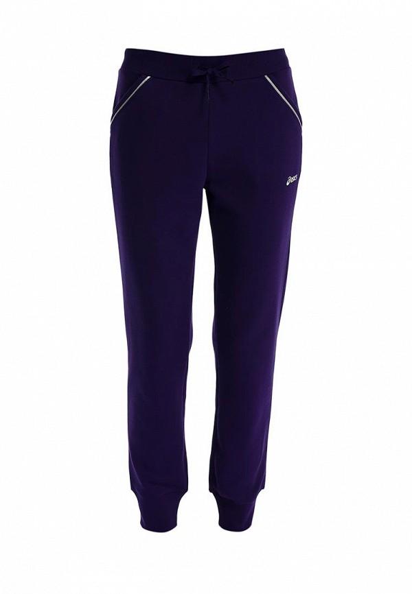 Женские спортивные брюки Asics (Асикс) 109877: изображение 2