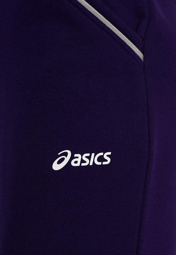Женские спортивные брюки Asics (Асикс) 109877: изображение 4