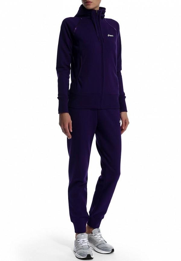 Женские спортивные брюки Asics (Асикс) 109877: изображение 6