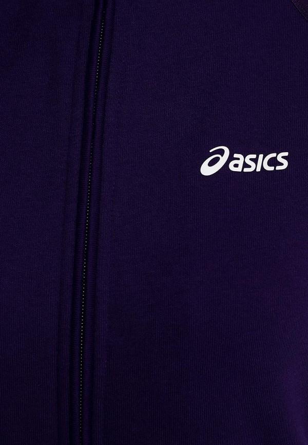 Толстовка Asics (Асикс) 109872: изображение 5