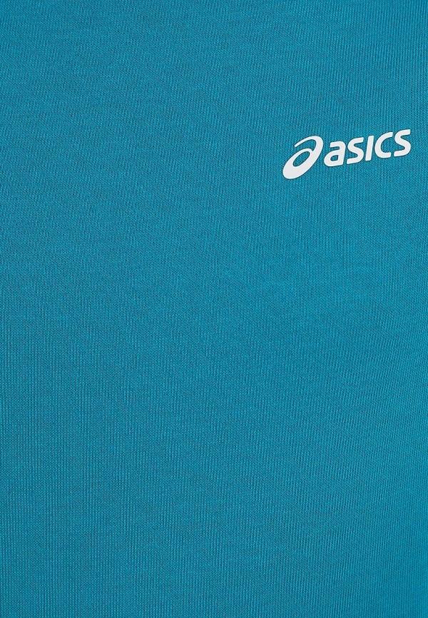 Женские худи Asics (Асикс) 113976: изображение 4