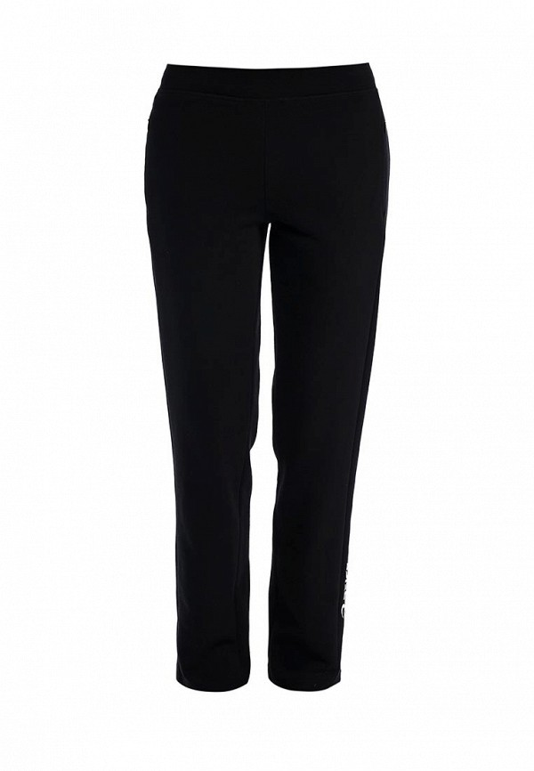 Женские спортивные брюки Asics (Асикс) 113979: изображение 5