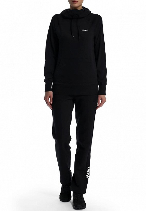 Женские спортивные брюки Asics (Асикс) 113979: изображение 7