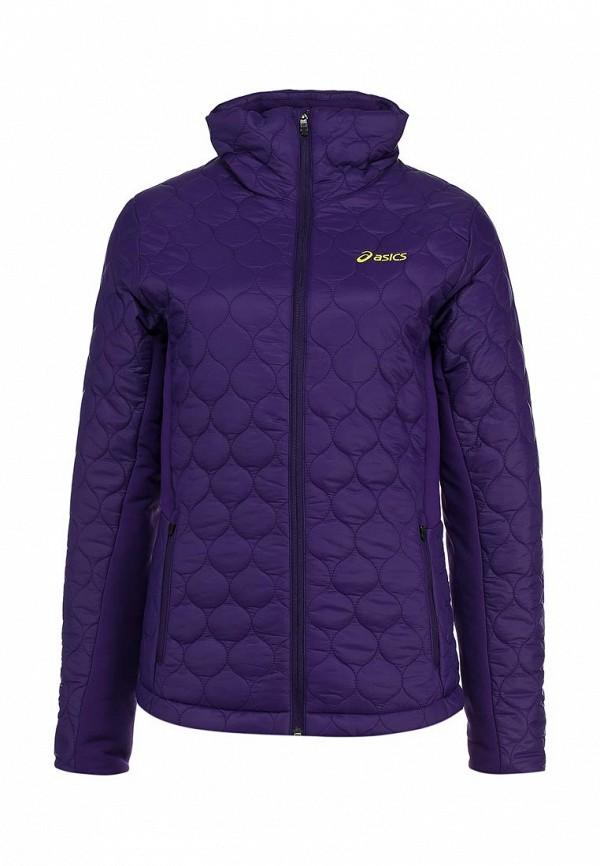 Куртка Asics (Асикс) 121021: изображение 2
