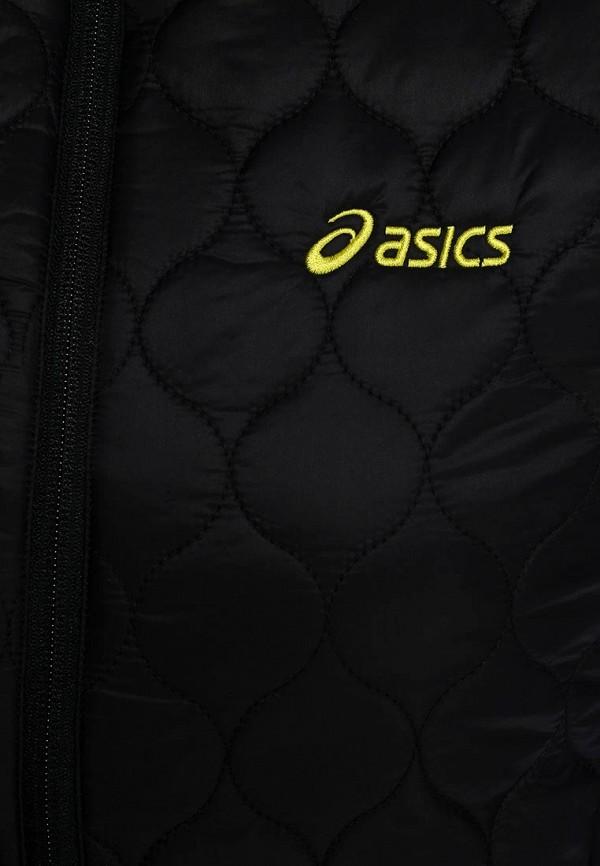 Куртка Asics (Асикс) 121021: изображение 5
