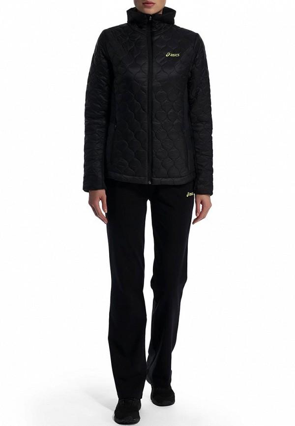 Куртка Asics (Асикс) 121021: изображение 7