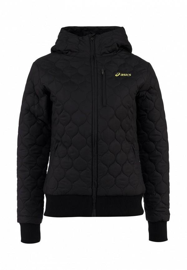 Куртка Asics (Асикс) 113981: изображение 5
