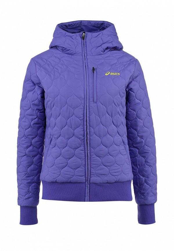 Куртка Asics (Асикс) 113981: изображение 2