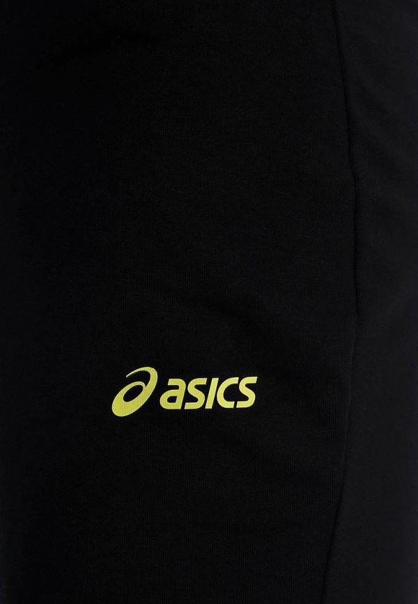 Женские широкие и расклешенные брюки Asics (Асикс) 113980: изображение 5