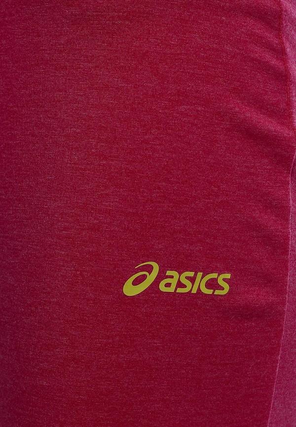 Женские спортивные брюки Asics (Асикс) 113980: изображение 5