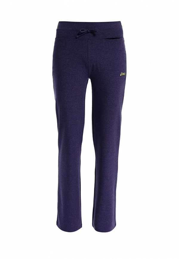 Женские спортивные брюки Asics (Асикс) 113980: изображение 2