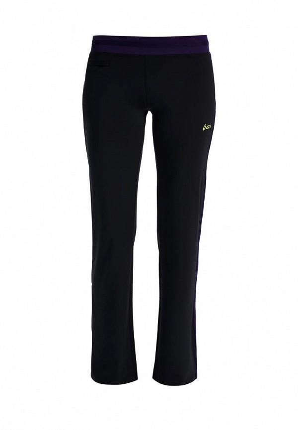 Женские спортивные брюки Asics (Асикс) 110592: изображение 2