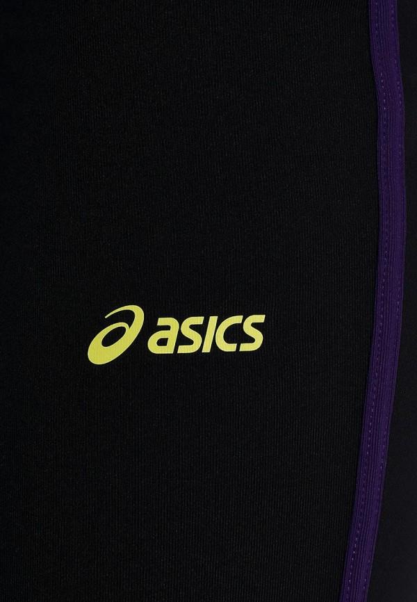 Женские спортивные брюки Asics (Асикс) 110592: изображение 4