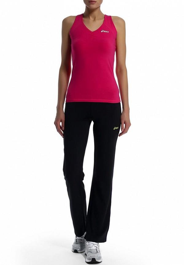 Женские спортивные брюки Asics (Асикс) 110592: изображение 6