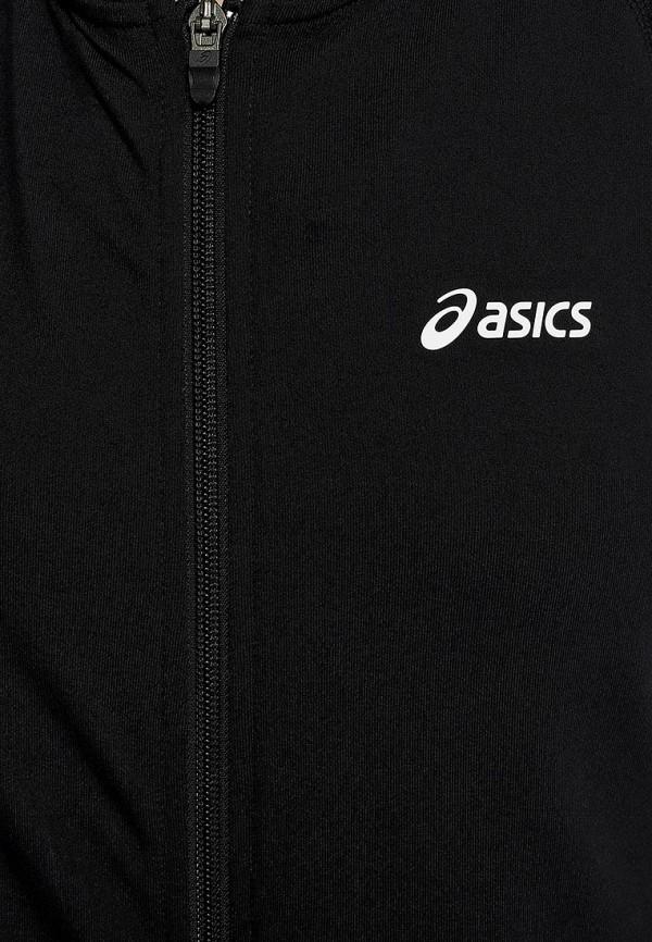 Толстовка Asics (Асикс) 110593: изображение 6