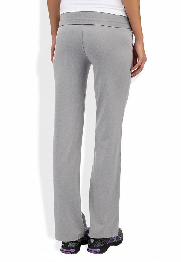 Женские спортивные брюки Asics (Асикс) 109712: изображение 2
