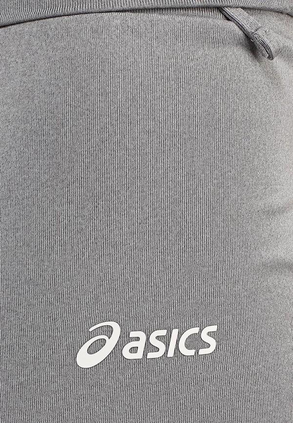 Женские спортивные брюки Asics (Асикс) 109712: изображение 3