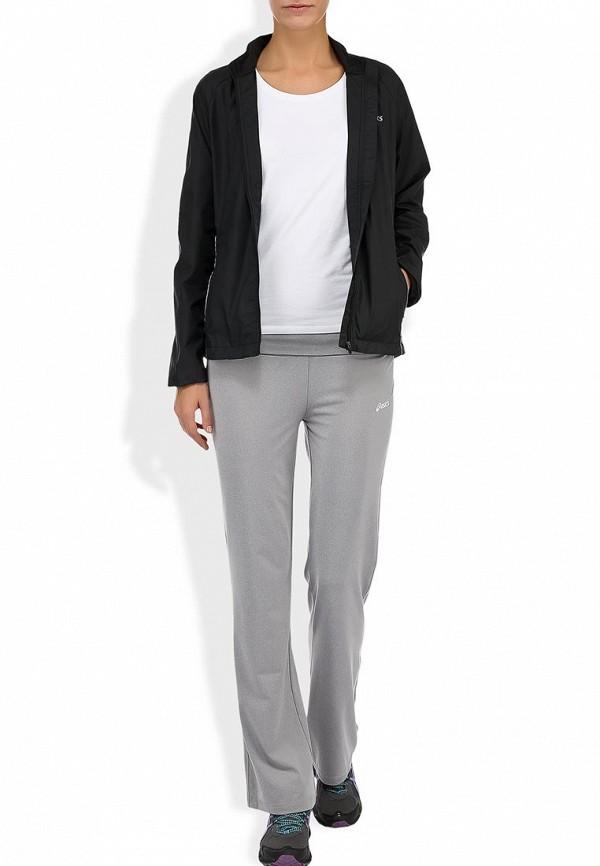 Женские спортивные брюки Asics (Асикс) 109712: изображение 4