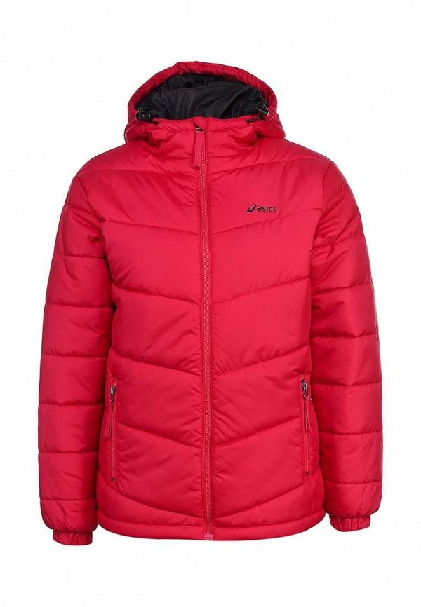 Куртка Asics (Асикс) 109795: изображение 1