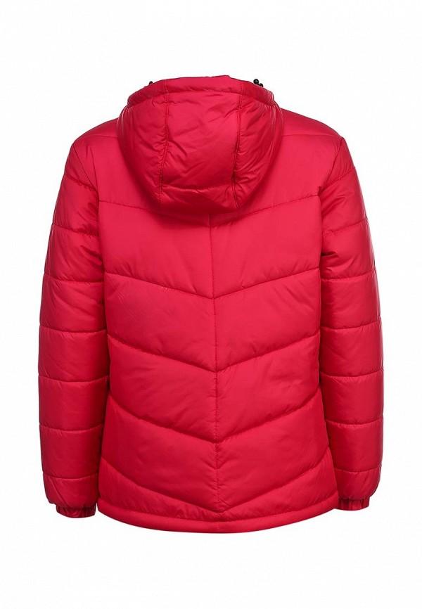 Куртка Asics (Асикс) 109795: изображение 2