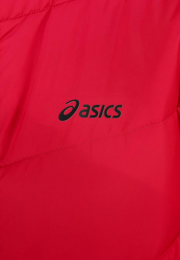 Куртка Asics (Асикс) 109795: изображение 3