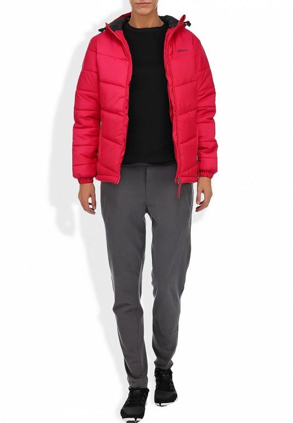 Куртка Asics (Асикс) 109795: изображение 4
