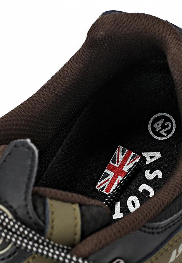 Мужские кроссовки Ascot SH 2561 METEOR: изображение 14