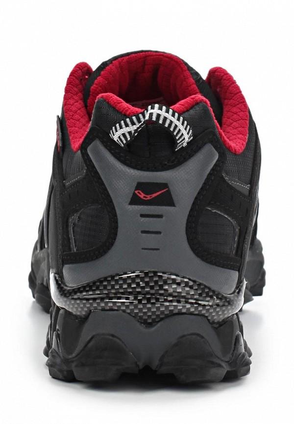 Мужские кроссовки Ascot SJ 1450 TORNADO: изображение 3