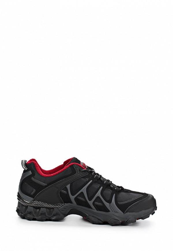 Мужские кроссовки Ascot SJ 1450 TORNADO: изображение 9