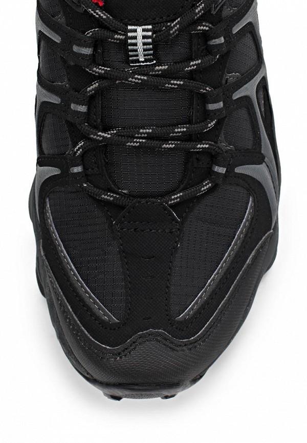 Мужские кроссовки Ascot SJ 1450 TORNADO: изображение 11