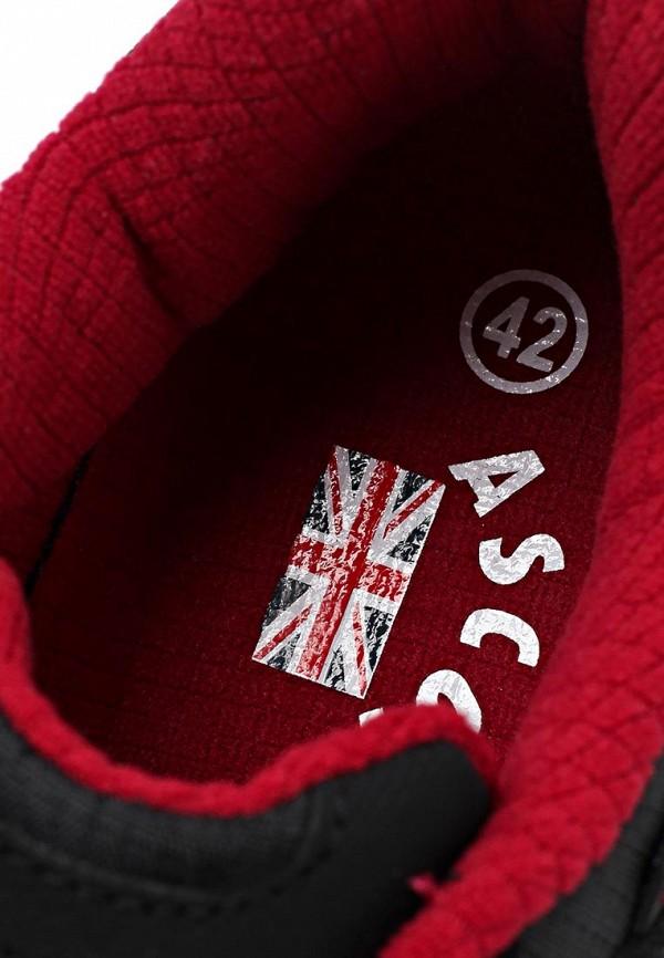 Мужские кроссовки Ascot SJ 1450 TORNADO: изображение 13