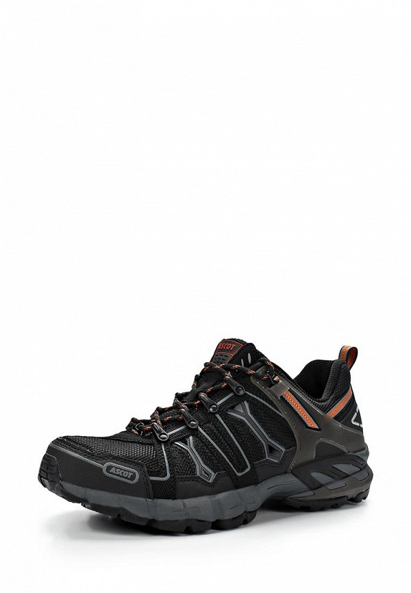 Мужские кроссовки Ascot SJ 1360 HORIZON: изображение 1
