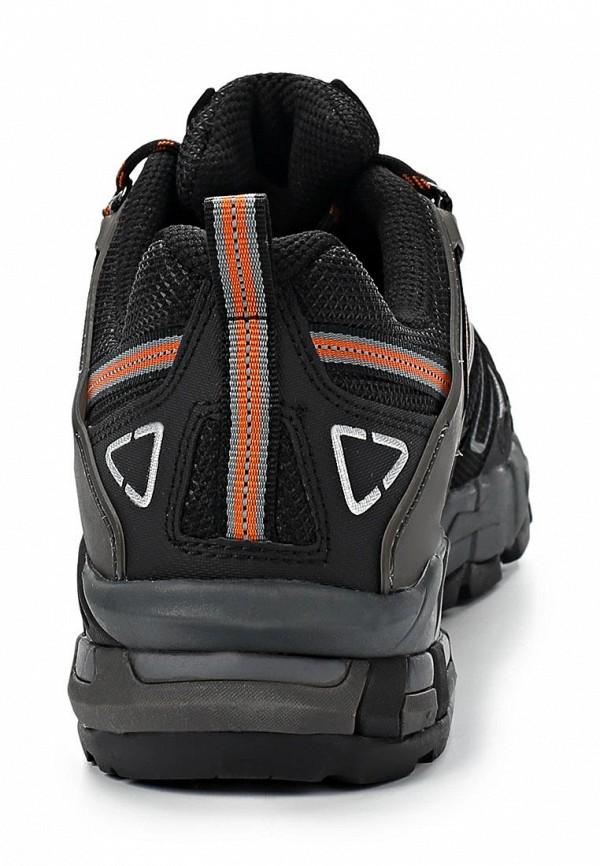 Мужские кроссовки Ascot SJ 1360 HORIZON: изображение 2