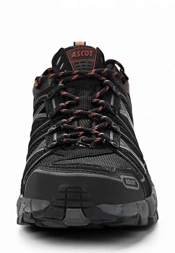 Мужские кроссовки Ascot SJ 1360 HORIZON: изображение 4