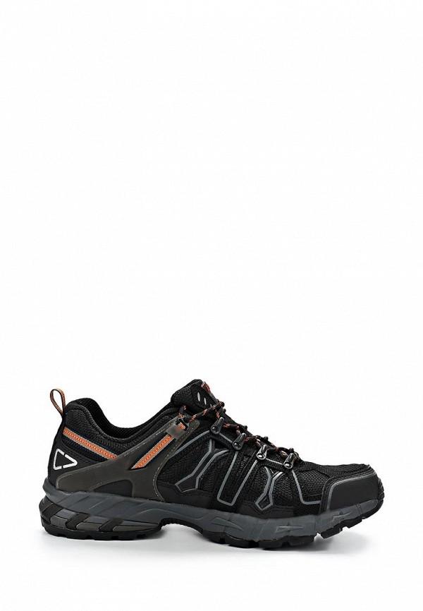 Мужские кроссовки Ascot SJ 1360 HORIZON: изображение 5