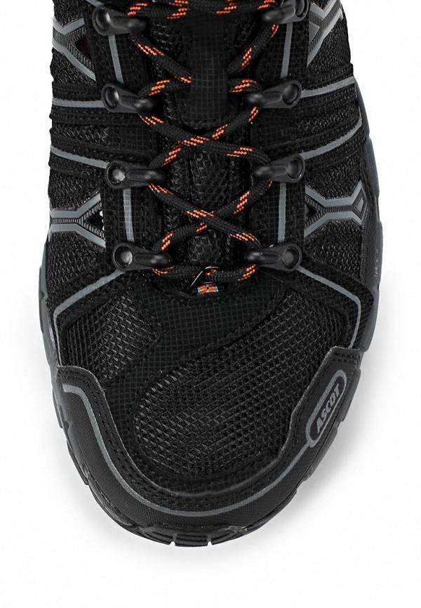 Мужские кроссовки Ascot SJ 1360 HORIZON: изображение 6